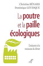 Télécharger cet ebook : La poutre et la paille écologiques