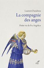 Télécharger le livre :  La compagnie des anges