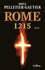 Télécharger cet ebook : Rome 1215