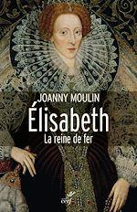 Télécharger cet ebook : Elisabeth