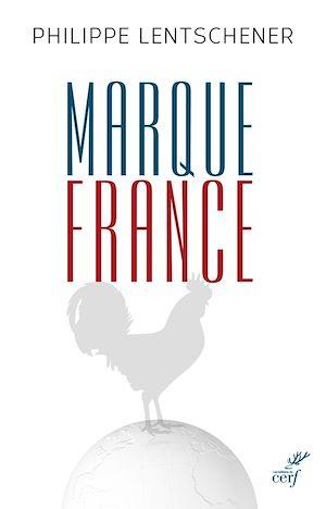 Téléchargez le livre :  Marque France