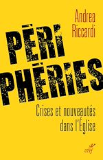 Télécharger le livre :  Périphéries