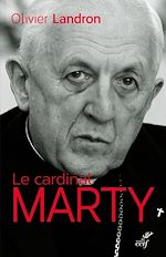 Télécharger cet ebook : Le cardinal Marty
