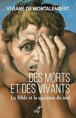 Télécharger le livre :  Des morts et des vivants