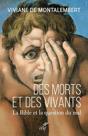 Téléchargez le livre :  Des morts et des vivants
