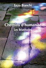 Télécharger le livre :  Chemins d'humanité