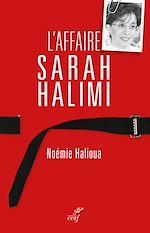 Télécharger le livre :  L'affaire Sarah Halimi