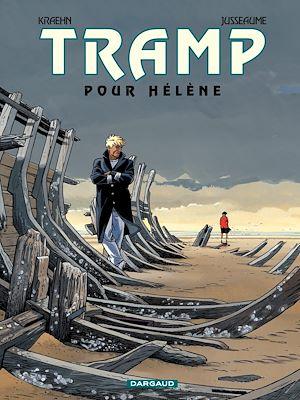 Téléchargez le livre :  Tramp - Tome 4 - Pour Hélène