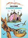 Téléchargez le livre numérique:  Philémon Tome 4 - Philémon et le château suspendu