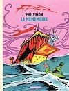 Téléchargez le livre numérique:  Philémon Tome 11 - Mémémoire (La)