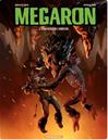 Téléchargez le livre numérique:  Megaron Tome 2