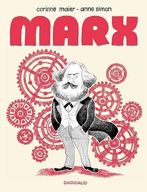 Téléchargez le livre :  Marx