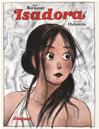 Téléchargez le livre numérique:  Isadora - Isadora