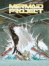 Téléchargez le livre numérique:  Mermaid Project - Tome 5 - Mermaid project (Episode 5)