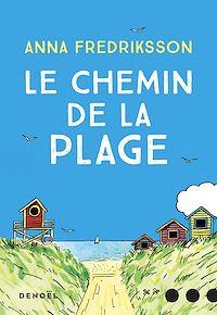 Télécharger le livre : Le Chemin de la plage
