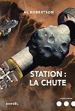 Télécharger le livre :  Station : La chute
