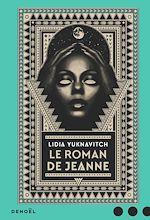 Télécharger le livre :  Le Roman de Jeanne