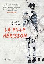 Télécharger le livre :  La Fille-Hérisson