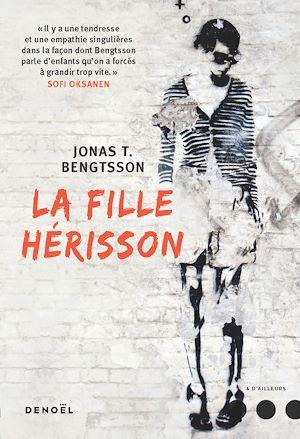 Téléchargez le livre :  La Fille-Hérisson