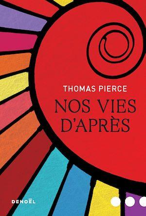 Téléchargez le livre :  Nos vies d'après