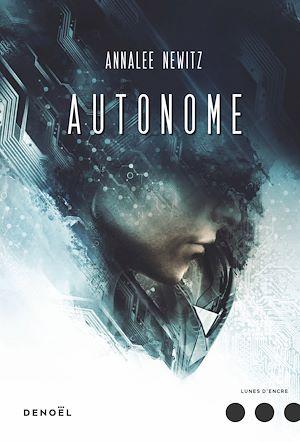 Téléchargez le livre :  Autonome