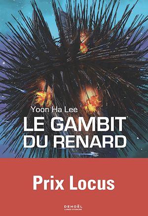 Téléchargez le livre :  Le Gambit du Renard
