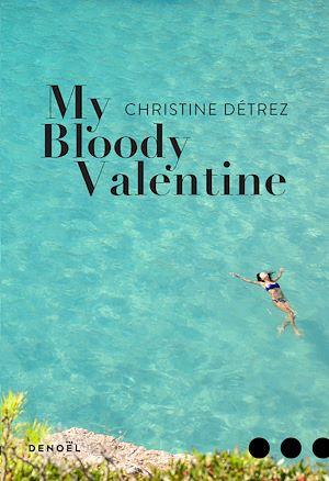 Téléchargez le livre :  My Bloody Valentine