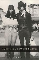 Télécharger le livre :  Just Kids