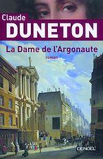Télécharger le livre :  La Dame de l'Argonaute