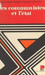 Télécharger le livre :  Les Communistes et l'État