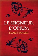 Télécharger cet ebook : Le seigneur d'opium