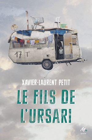 Téléchargez le livre :  Le fils de l'Ursari