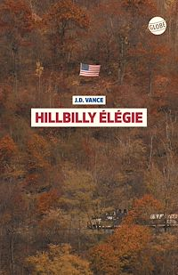 Télécharger le livre : Hillbilly élégie