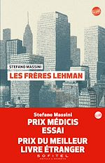 Télécharger le livre :  Les frères Lehman