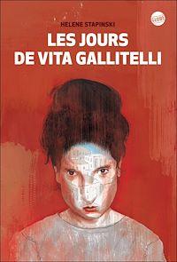 Télécharger le livre : Les jours de Vita Gallitelli