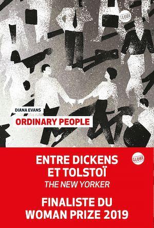 Téléchargez le livre :  Ordinary people