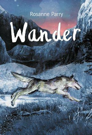 Téléchargez le livre :  Wander