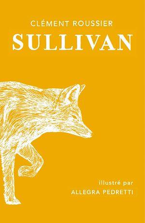 Téléchargez le livre :  Sullivan