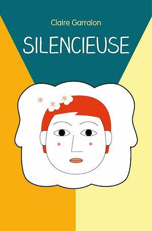 Téléchargez le livre :  Silencieuse