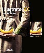 Télécharger le livre :  Illustrator CC