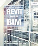 Télécharger cet ebook : Revit pour le BIM