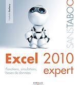 Télécharger le livre :  Excel 2010 expert