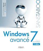 Télécharger le livre :  Windows 7 avancé