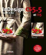 Télécharger le livre :  InDesign CS5.5 et CS5