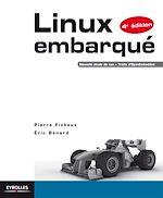 Télécharger le livre :  Linux embarqué