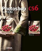 Télécharger le livre :  Photoshop CS6