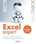 Télécharger le livre :  Excel expert