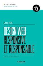 Télécharger cet ebook : Design Web Responsive Et Responsable