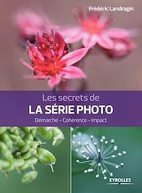 Télécharger le livre : Les secrets de la série photo