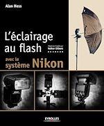 Télécharger cet ebook : L'éclairage au flash avec le système Nikon